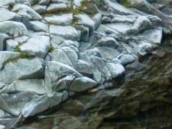 うろこ岩ー1.JPG