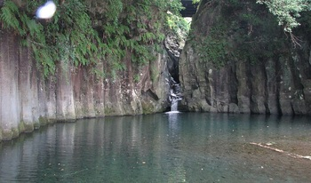 景ヶ島ー3.JPG