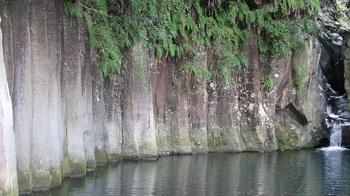 景ヶ島ー4.JPG