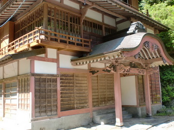 水神社ー10.JPG