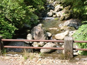 水神社ー2.JPG