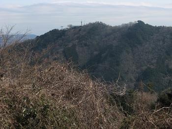 発端丈山ー14.JPG