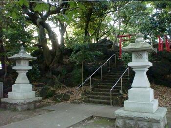 稲荷神社ー5.JPG