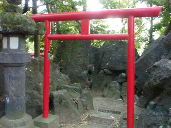 稲荷神社ー9.JPG