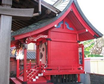 芦ノ湖水神社-8.JPG