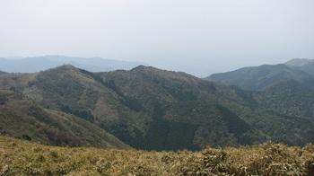 達磨山ー6.JPG
