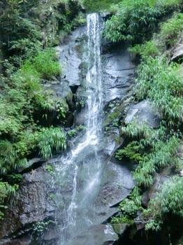 つるべ落としの滝ー12.JPG
