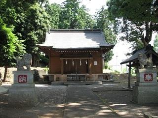 城山神社ー4.JPG