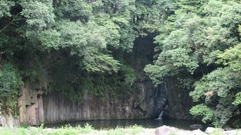 景ヶ島ー2.JPG