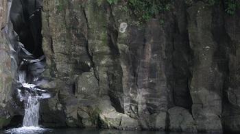 景ヶ島ー5.JPG