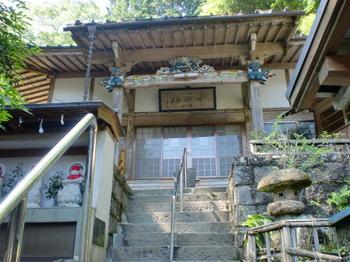 水神社ー11.JPG