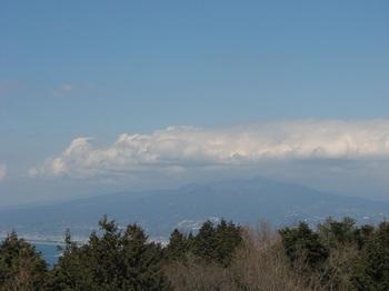 発端丈山ー6.JPG