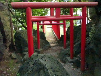 稲荷神社ー10.JPG