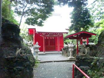 稲荷神社ー11.JPG