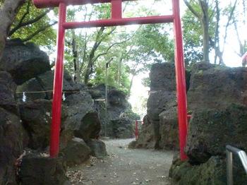 稲荷神社ー7.JPG