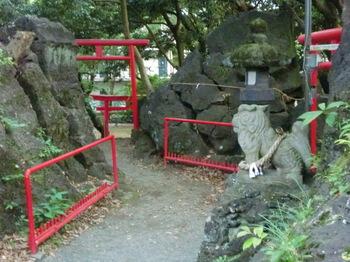 稲荷神社ー8.JPG