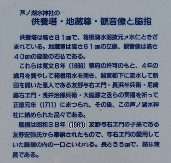 芦ノ湖水神社ー3.JPG