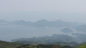 金冠山ー3.JPG
